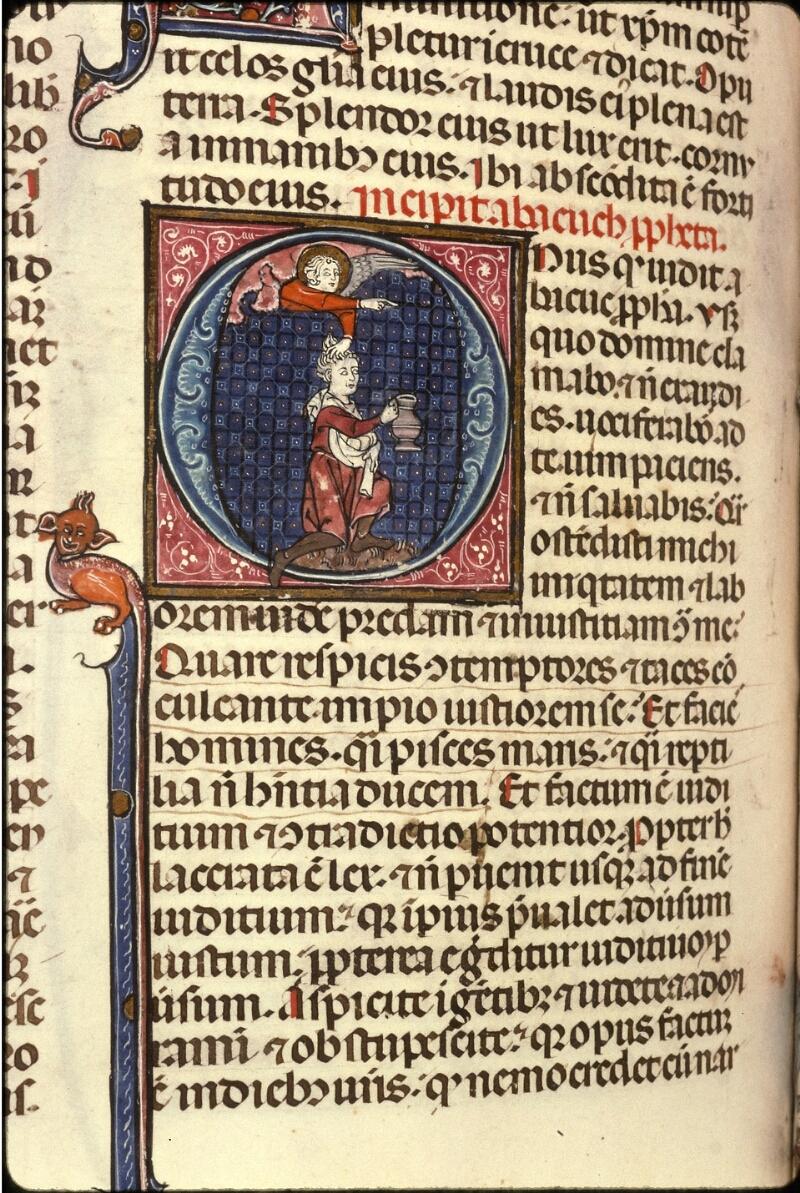 Prague, Musée nat., Bibl., XII. A. 10, f. 337v