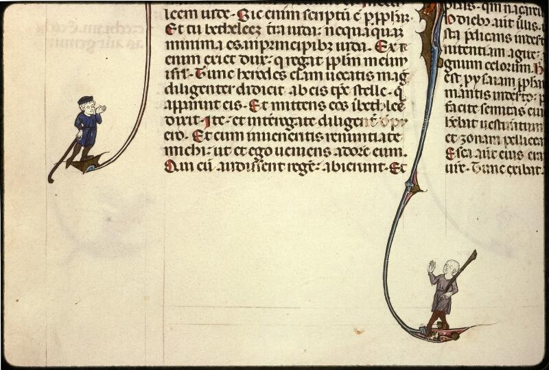 Prague, Musée nat., Bibl., XII. A. 10, f. 367v