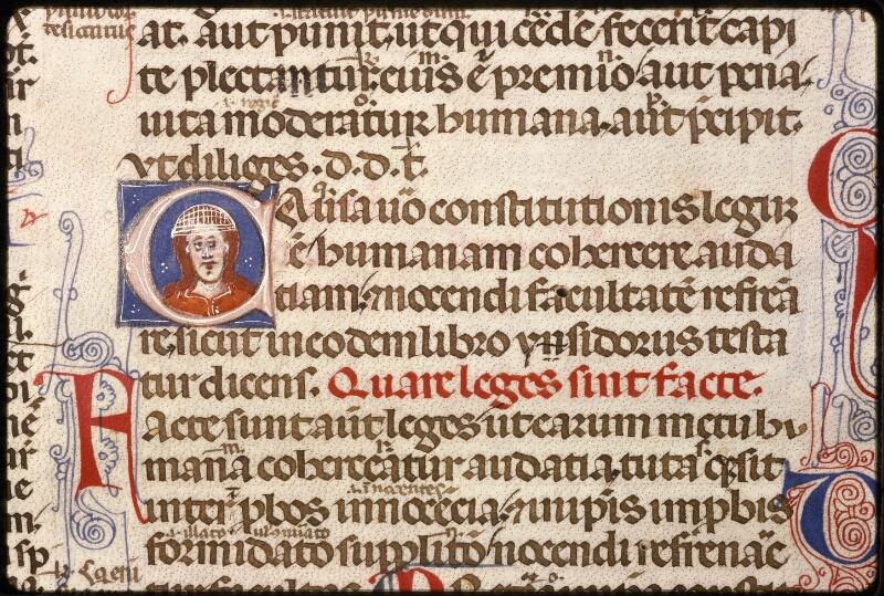 Prague, Musée nat., Bibl., XII. A. 12, f. 003