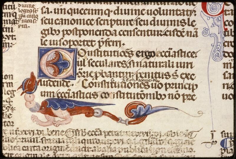 Prague, Musée nat., Bibl., XII. A. 12, f. 006
