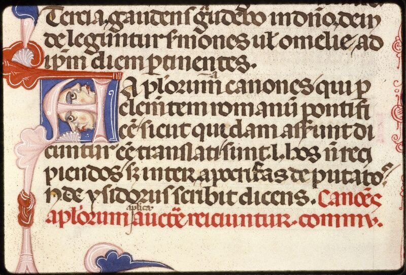 Prague, Musée nat., Bibl., XII. A. 12, f. 010v