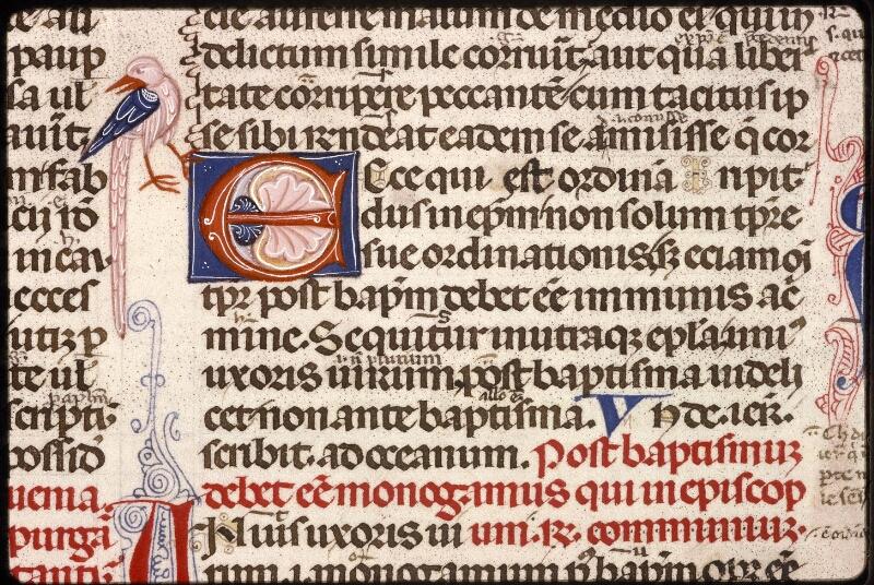 Prague, Musée nat., Bibl., XII. A. 12, f. 022v