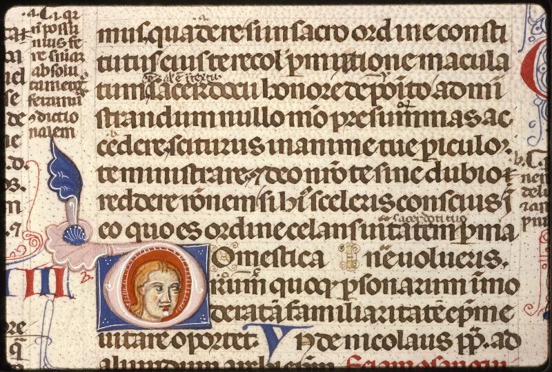 Prague, Musée nat., Bibl., XII. A. 12, f. 029