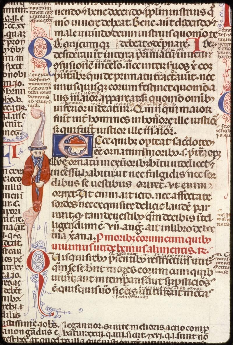Prague, Musée nat., Bibl., XII. A. 12, f. 034