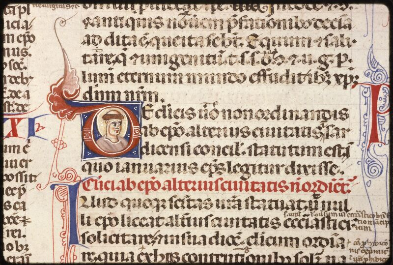 Prague, Musée nat., Bibl., XII. A. 12, f. 059v