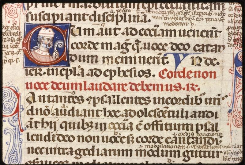 Prague, Musée nat., Bibl., XII. A. 12, f. 072