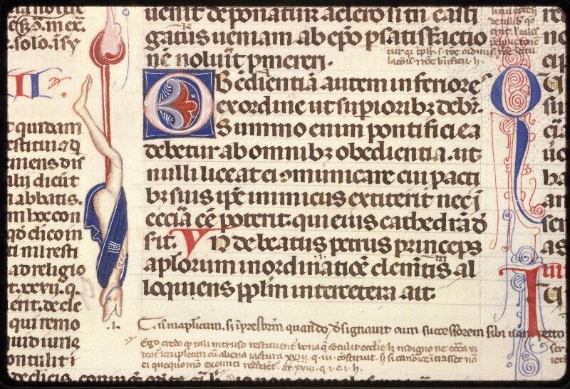 Prague, Musée nat., Bibl., XII. A. 12, f. 072v