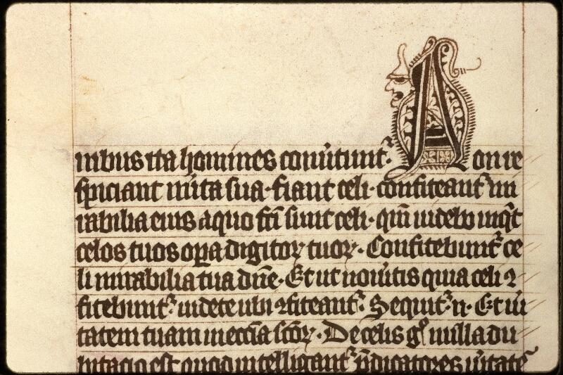 Prague, Musée nat., Bibl., XII. A. 13, f. 062v