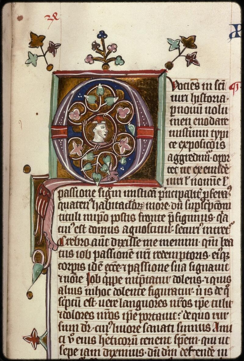 Prague, Musée nat., Bibl., XII. A. 14, f. 048