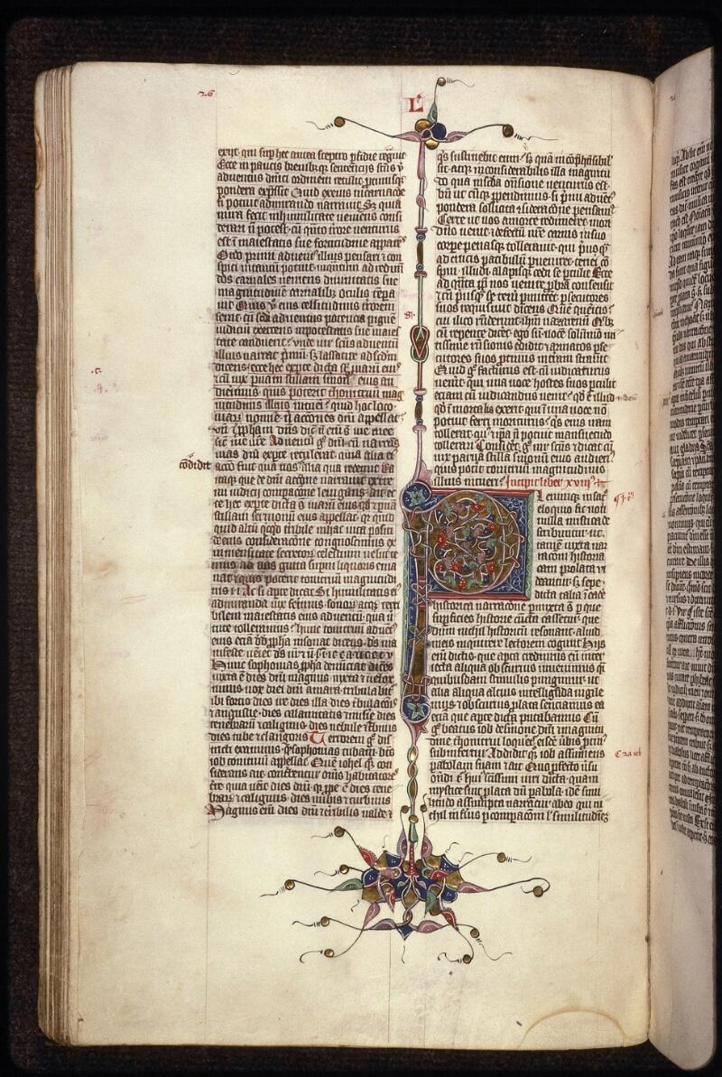 Prague, Musée nat., Bibl., XII. A. 14, f. 054v