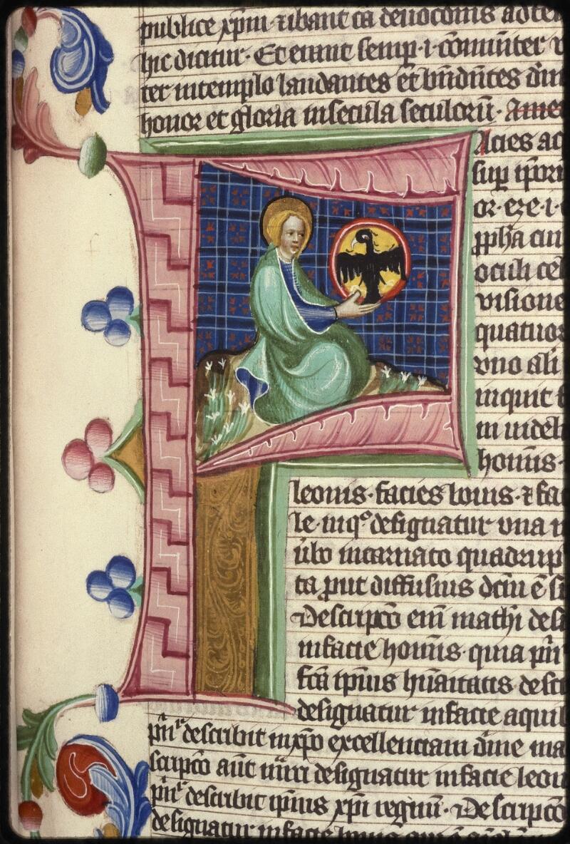 Prague, Musée nat., Bibl., XII. A. 17, f. 078