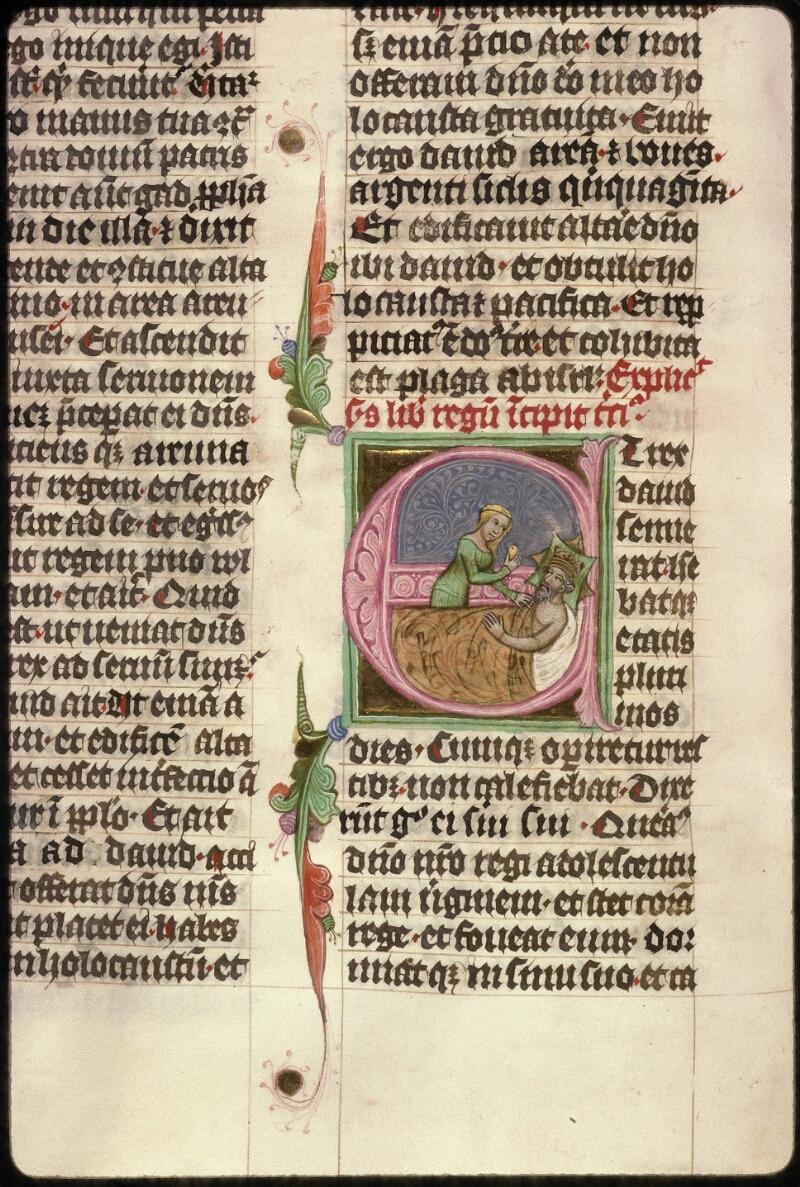 Prague, Musée nat., Bibl., XII. A. 19, f. 063v