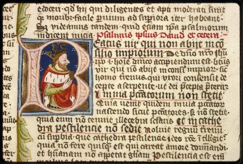 Prague, Musée nat., Bibl., XII. B. 08, f. 002v - vue 4