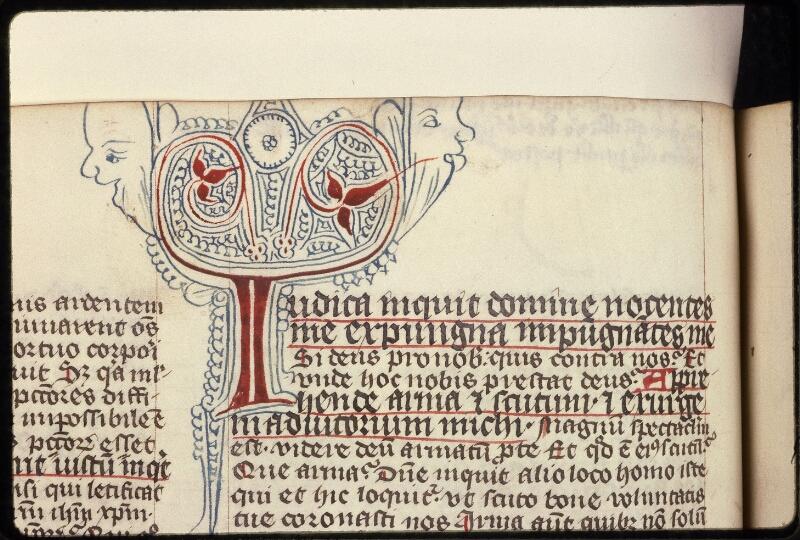 Prague, Musée nat., Bibl., XII. B. 08, f. 056v