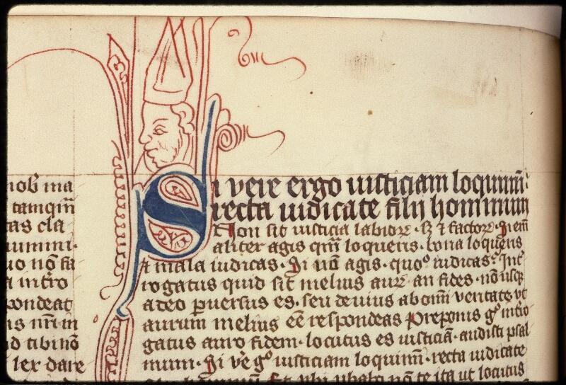 Prague, Musée nat., Bibl., XII. B. 08, f. 130v