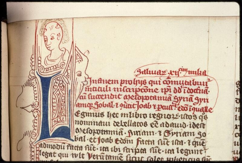 Prague, Musée nat., Bibl., XII. B. 08, f. 139