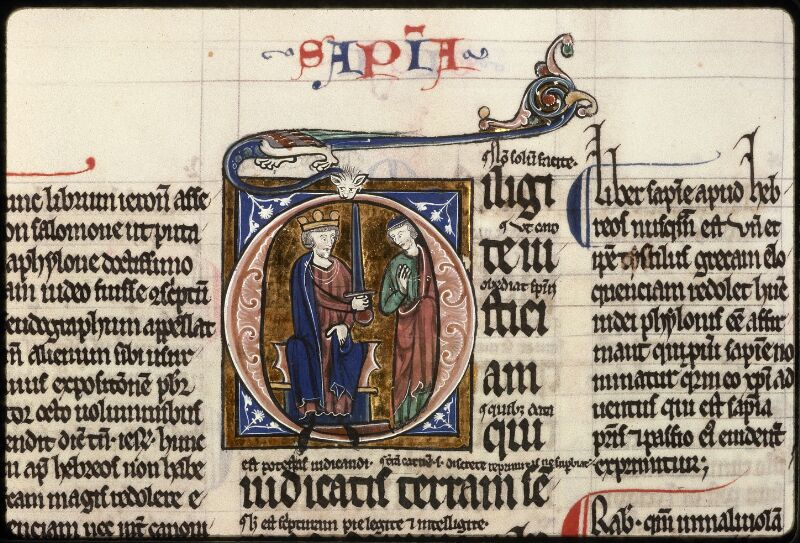 Prague, Musée nat., Bibl., XII. B. 12, f. 096v