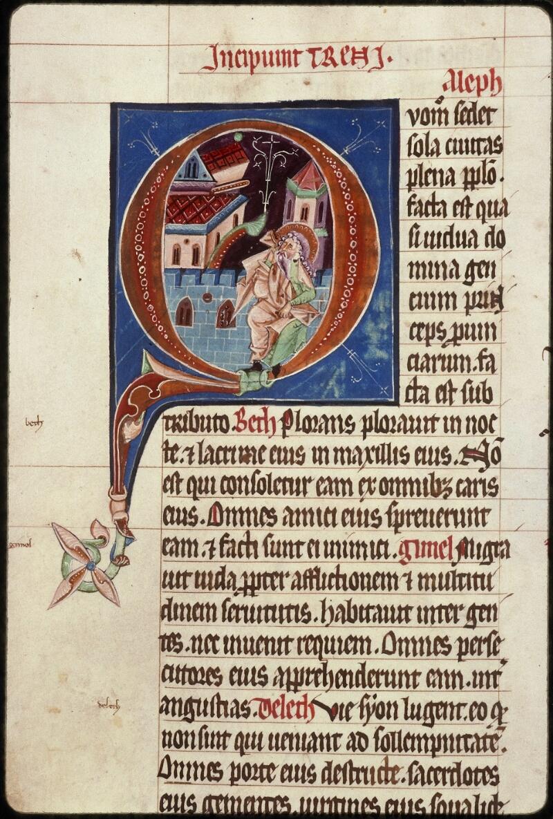 Prague, Musée nat., Bibl., XII. B. 13, f. 081v
