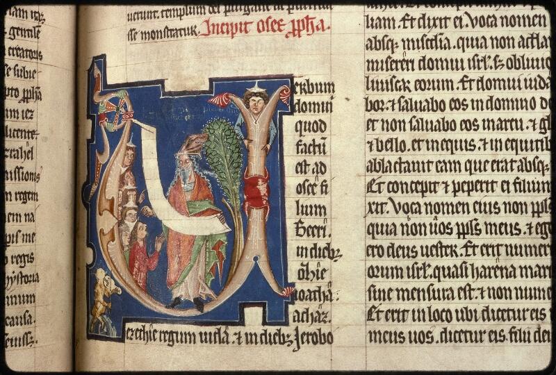 Prague, Musée nat., Bibl., XII. B. 13, f. 145