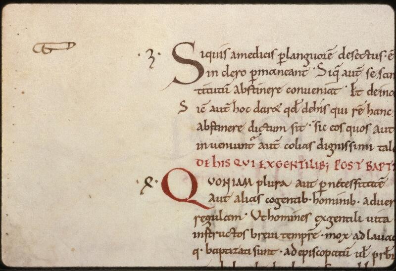 Prague, Musée nat., Bibl., XII. C. 12, f. 019v
