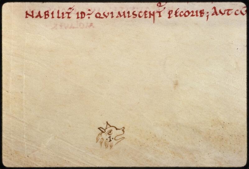 Prague, Musée nat., Bibl., XII. C. 12, f. 023v