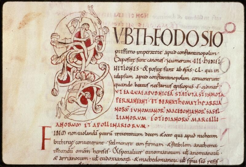 Prague, Musée nat., Bibl., XII. C. 12, f. 033v