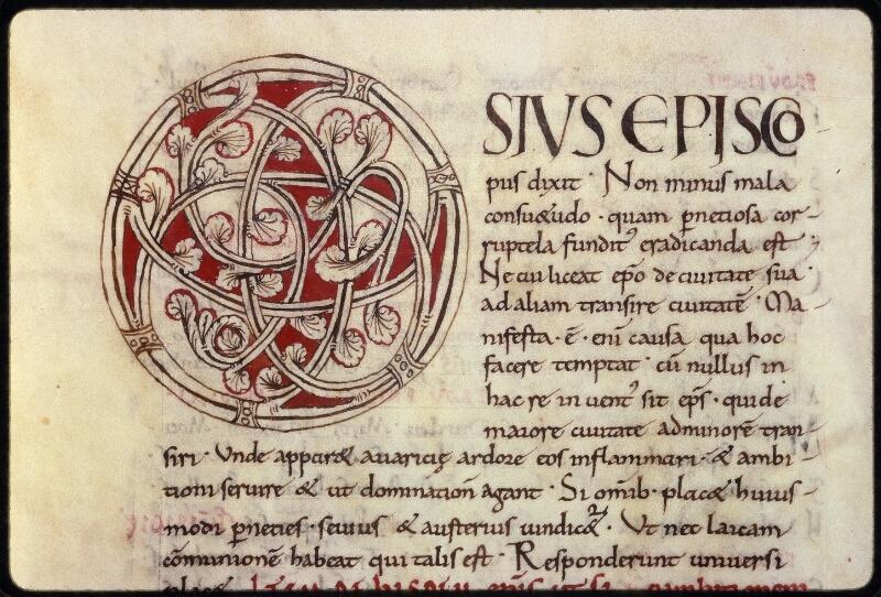 Prague, Musée nat., Bibl., XII. C. 12, f. 041v