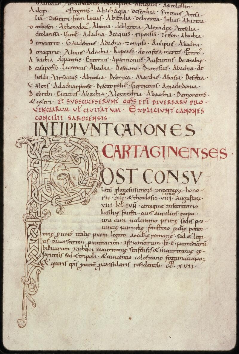 Prague, Musée nat., Bibl., XII. C. 12, f. 045