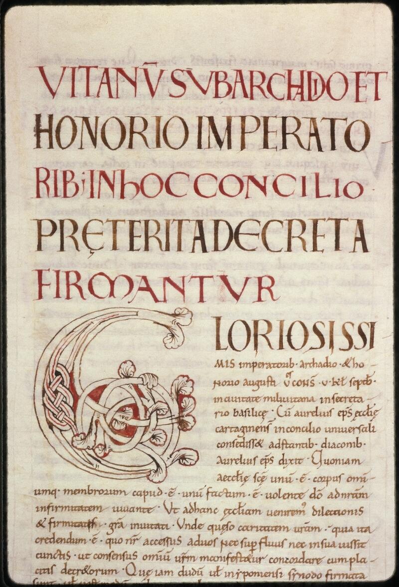 Prague, Musée nat., Bibl., XII. C. 12, f. 059