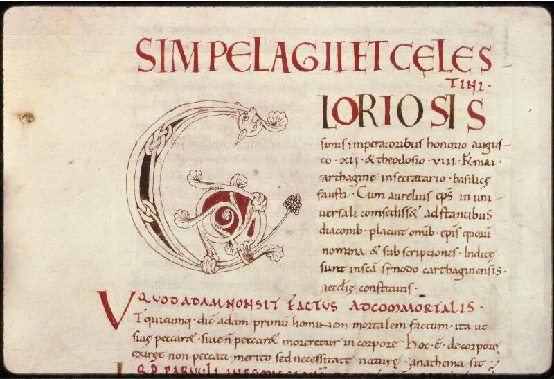 Prague, Musée nat., Bibl., XII. C. 12, f. 064v