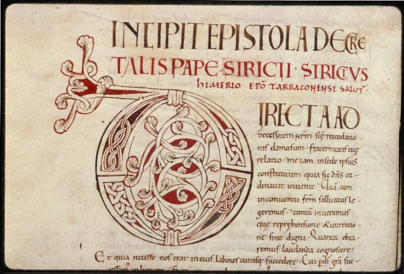 Prague, Musée nat., Bibl., XII. C. 12, f. 071v