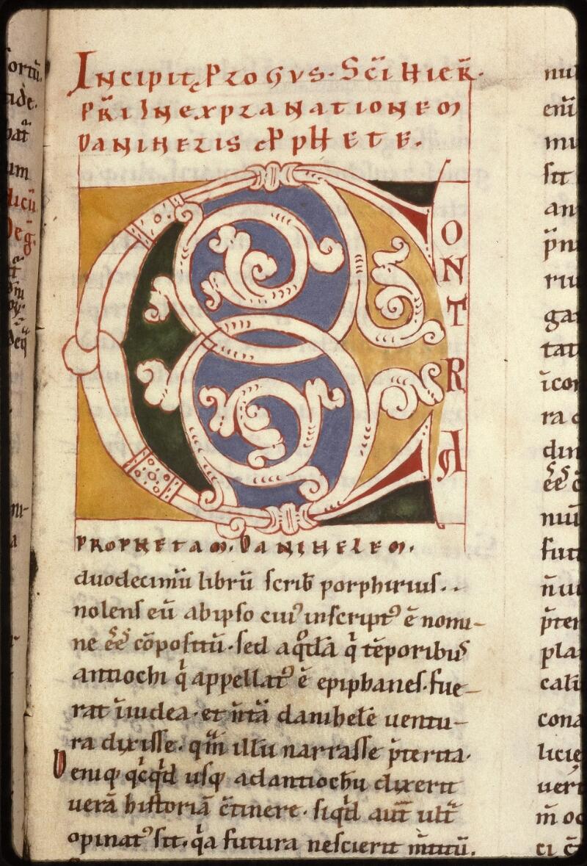 Prague, Musée nat., Bibl., XII. D. 15, f. 022
