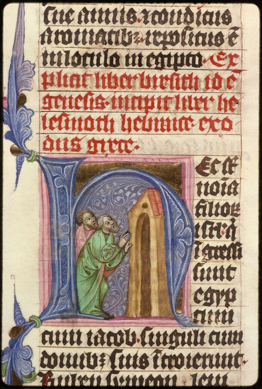 Prague, Musée nat., Bibl., XIII. A. 08, f. 055