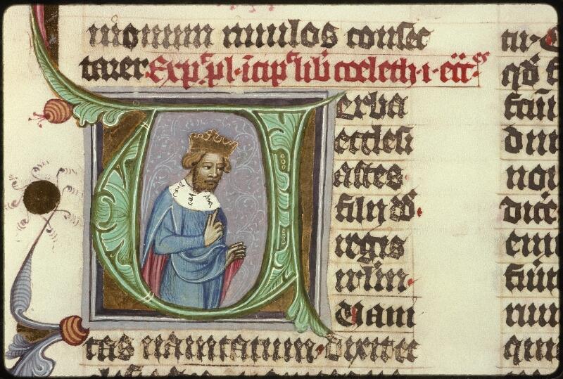 Prague, Musée nat., Bibl., XIII. A. 10, f. 022v