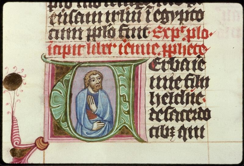 Prague, Musée nat., Bibl., XIII. A. 10, f. 139v