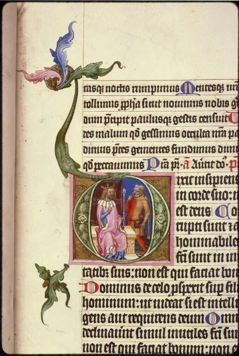 Prague, Musée nat., Bibl., XIII. A. 12, f. 024