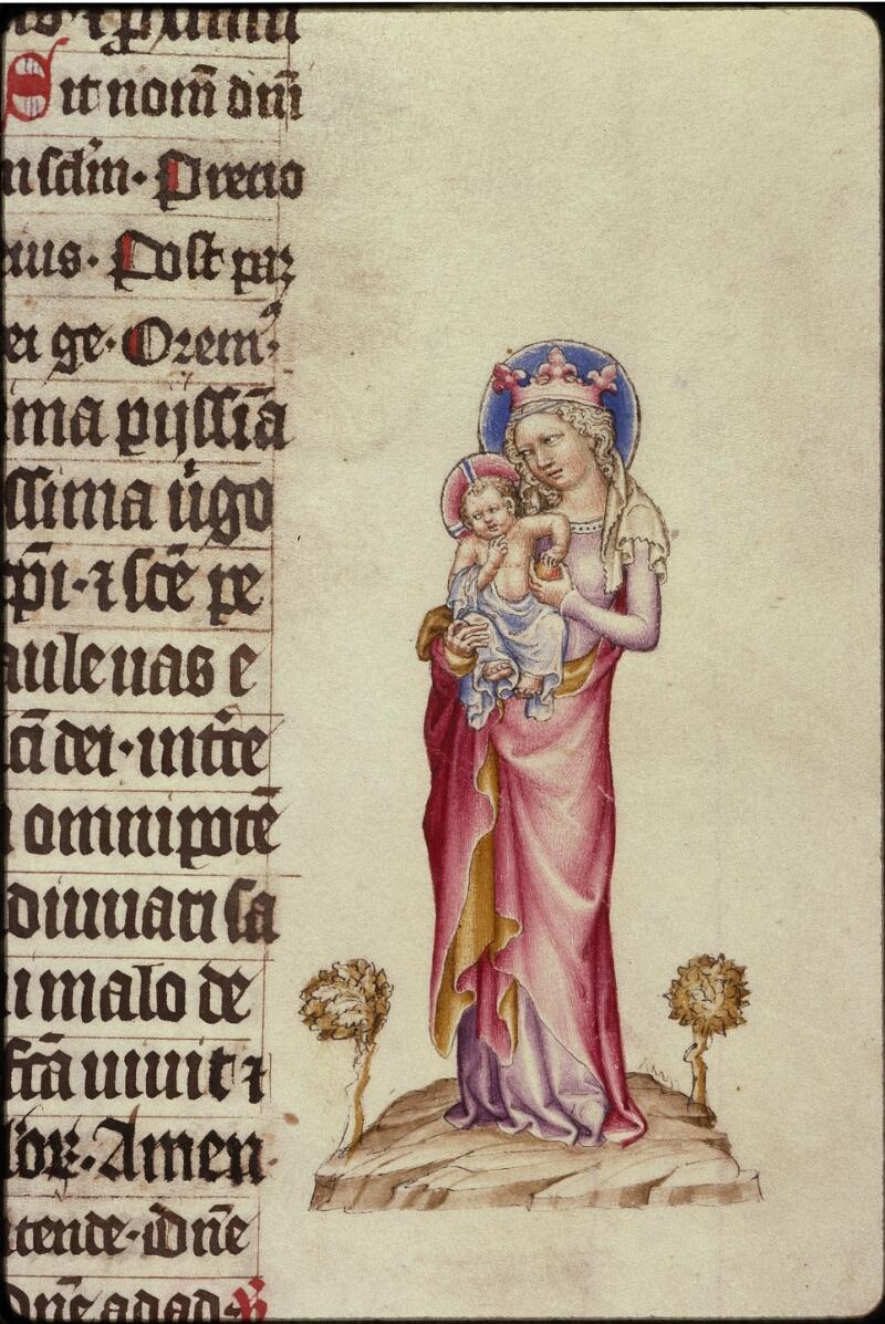 Prague, Musée nat., Bibl., XIII. A. 12, f. 047