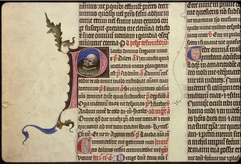 Prague, Musée nat., Bibl., XIII. A. 12, f. 056v