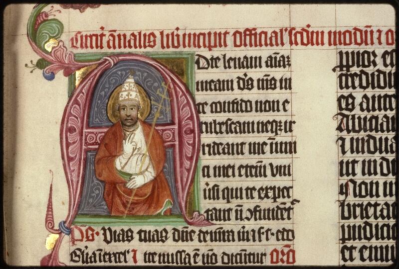 Prague, Musée nat., Bibl., XIII. B. 08, f. 016