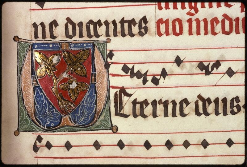 Prague, Musée nat., Bibl., XIII. B. 09, f. 057