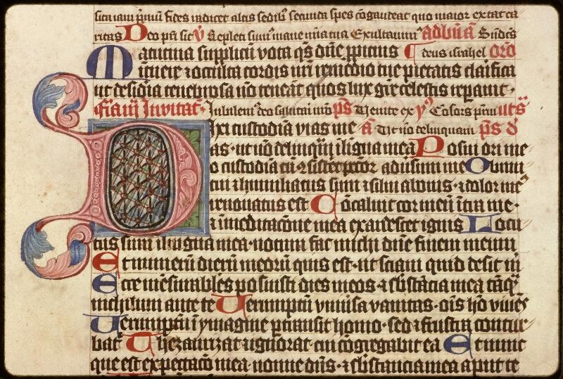 Prague, Musée nat., Bibl., XIII. C. 01, f. 024v