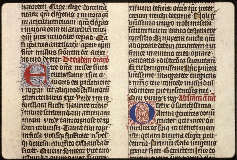 Prague, Musée nat., Bibl., XIII. C. 12, f. 081