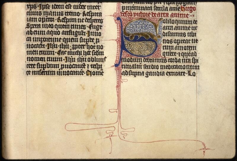 Prague, Musée nat., Bibl., XIII. C. 12, f. 129