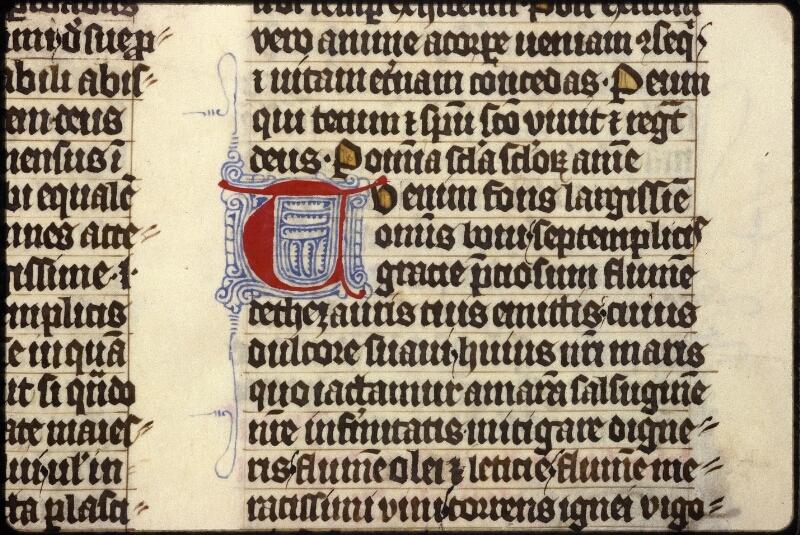 Prague, Musée nat., Bibl., XIII. C. 12, f. 140