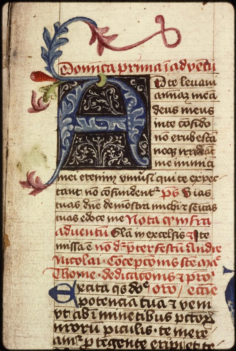 Prague, Musée nat., Bibl., XIII. E. 04, f. 004