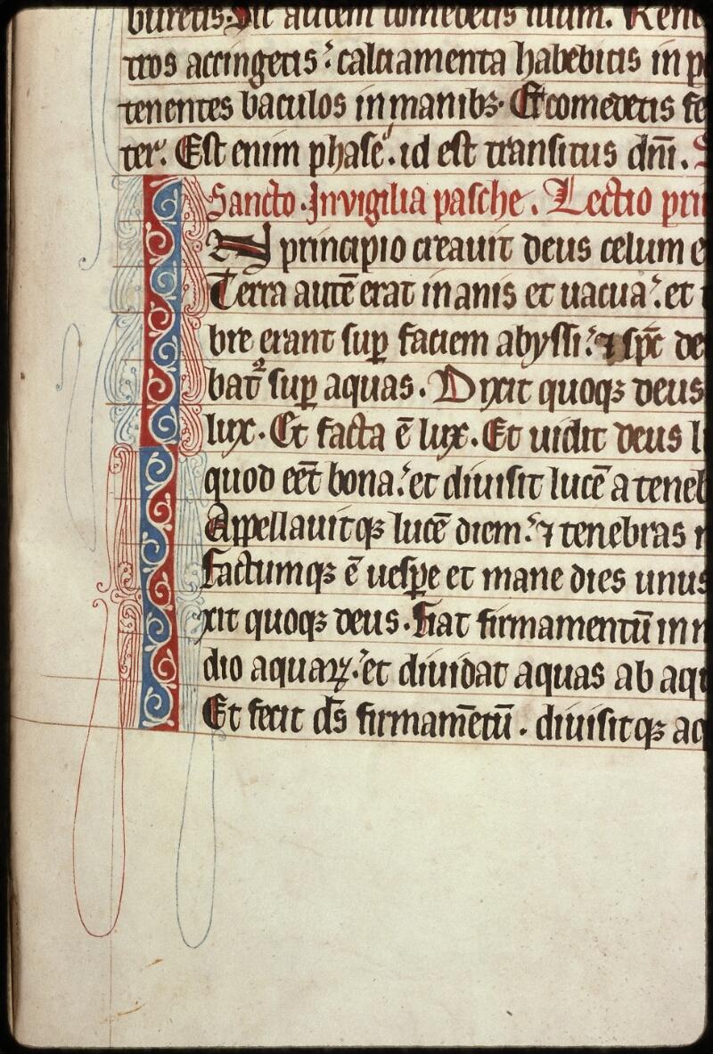 Prague, Musée nat., Bibl., XIV. A. 09, f. 066