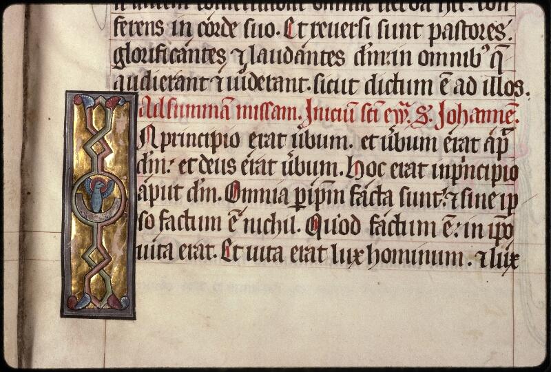 Prague, Musée nat., Bibl., XIV. A. 10, f. 007