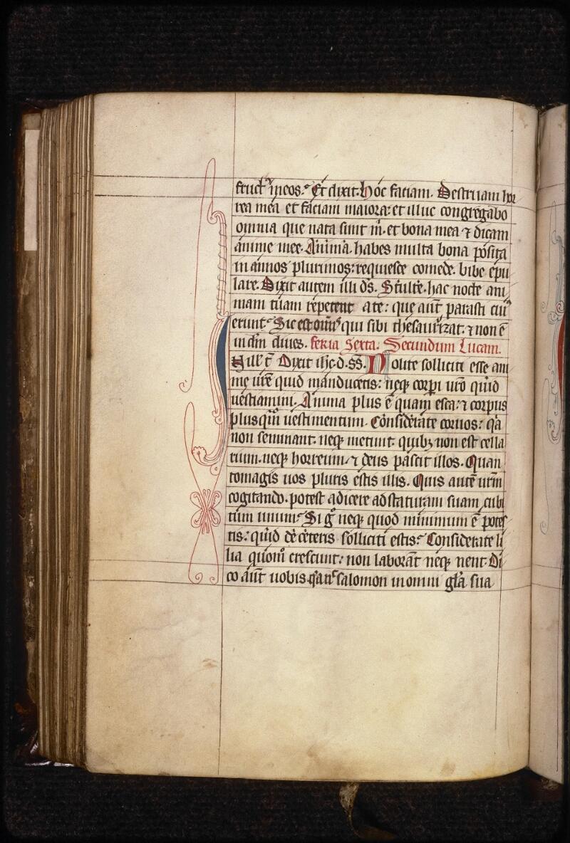 Prague, Musée nat., Bibl., XIV. A. 10, f. 093v