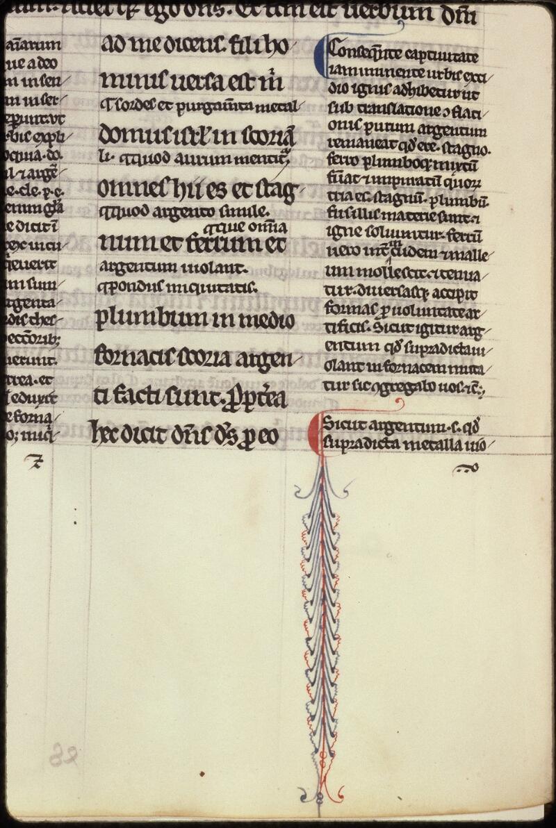 Prague, Musée nat., Bibl., XIV. A. 11, f. 048v