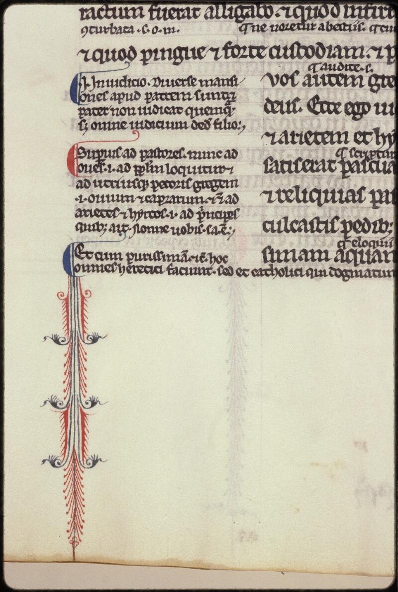 Prague, Musée nat., Bibl., XIV. A. 11, f. 074v